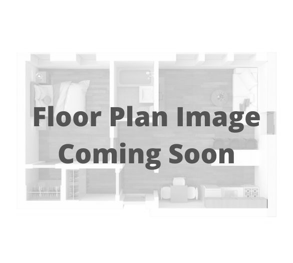 no-floorplan