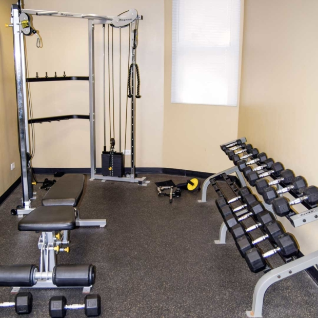 2Sisters-Fitness-Room-2-Gallery