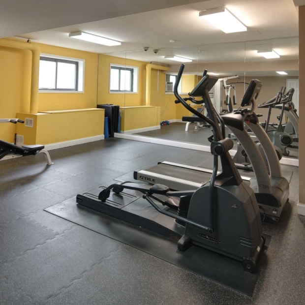 Main-Station-Fitness-Room-Gallery