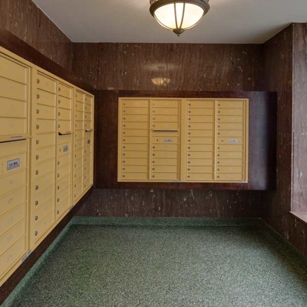 Main-Station-Mailboxes-Gallery