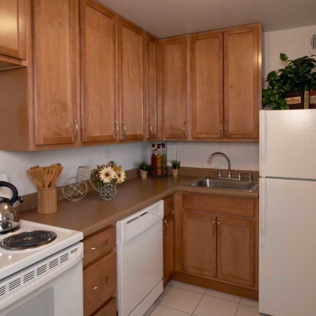 Oglesby-Towers-Kitchen-Gallery