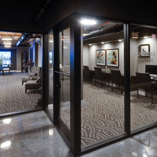 The-Regal-Business-Center-1-Gallery