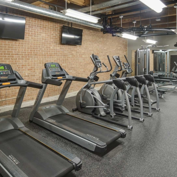 The-Regal-Fitness-Room-1-Gallery