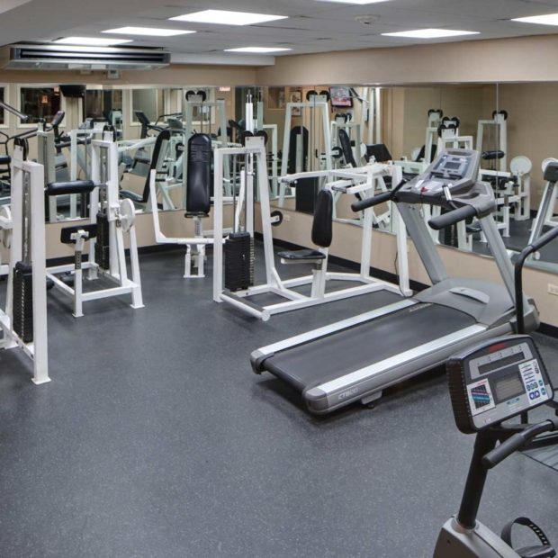 The-Versailles-Fitness-Room-Gallery