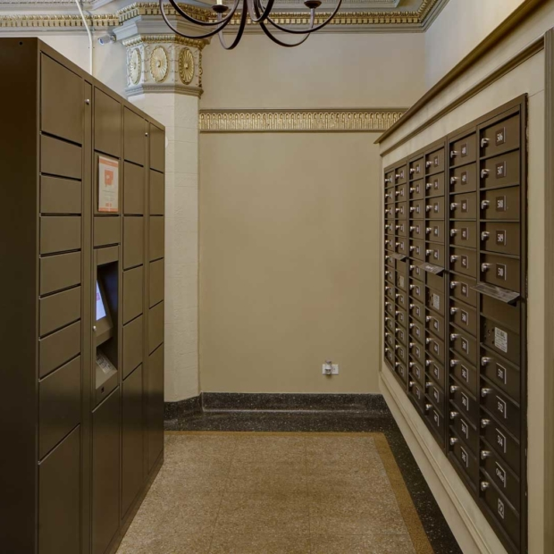 The-Victorian-Mail-Room-1-Gallery